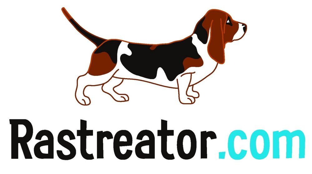 Rastreator.com. Isotipo-4-colores.jpg