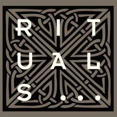 Rituals.jpg
