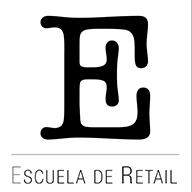 Logo Escuela de Retail .png