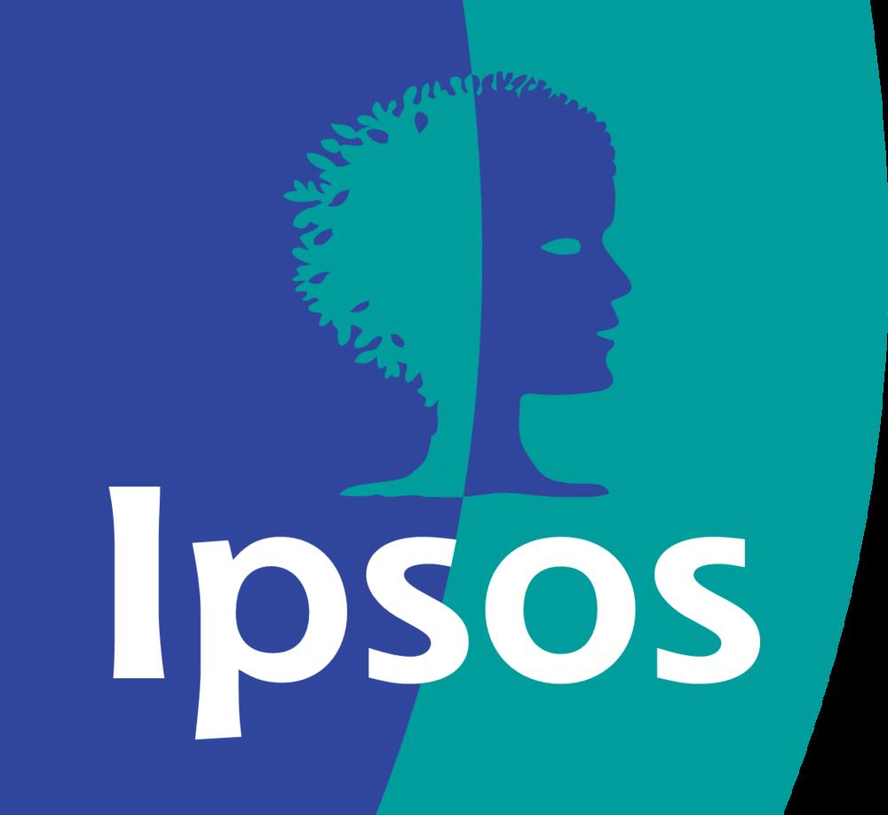 IpsosLogoHigh_ Transparencia.png