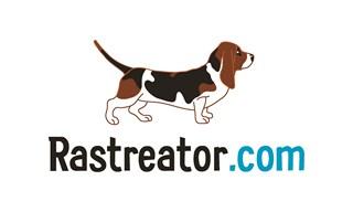 Rastreator.com.jpg