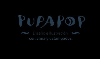 Pupapop.png