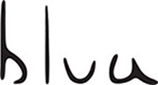 BluaNegro.jpg