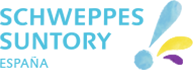 logo-schweppes-suntory.png