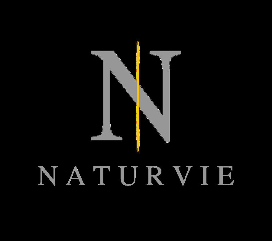 Logo Naturvie web .png