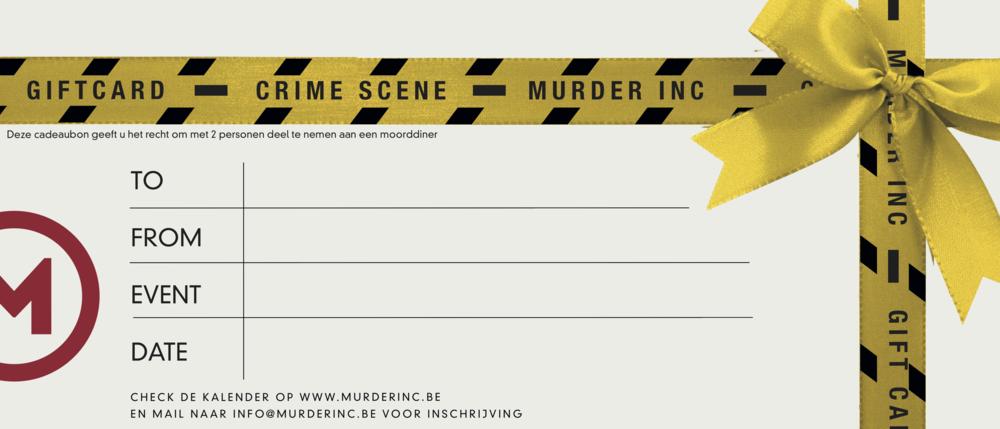 Cadeaubon+Murder+Inc.png