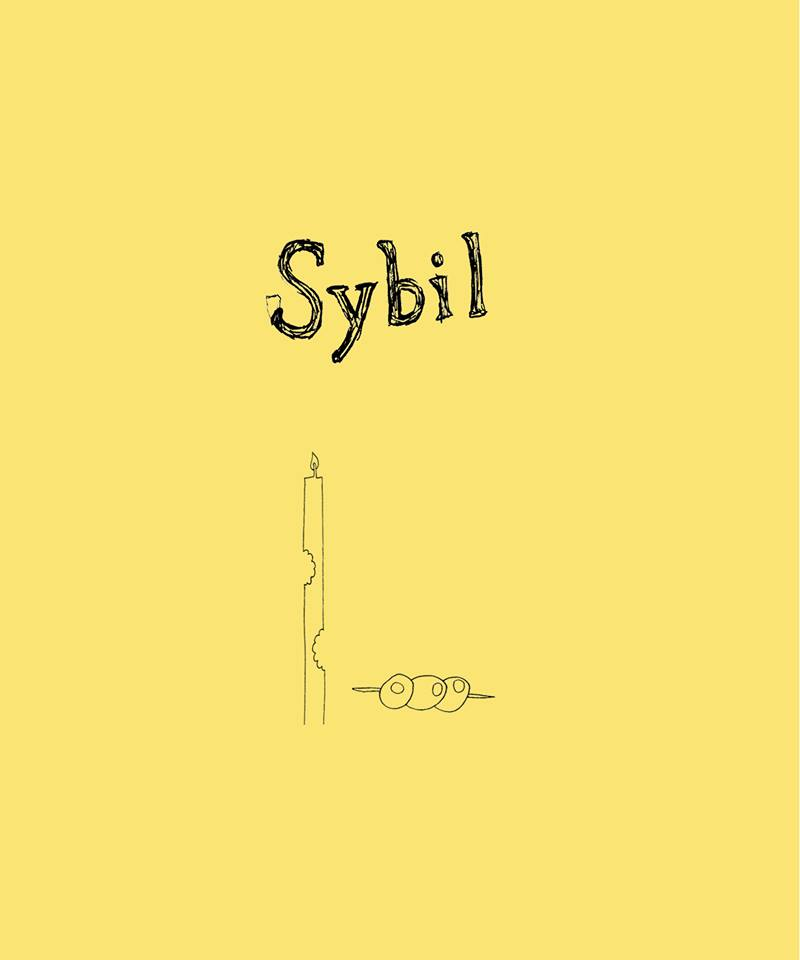 sybilcover.jpg