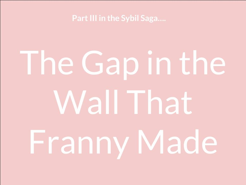 the gap in the wall.jpg
