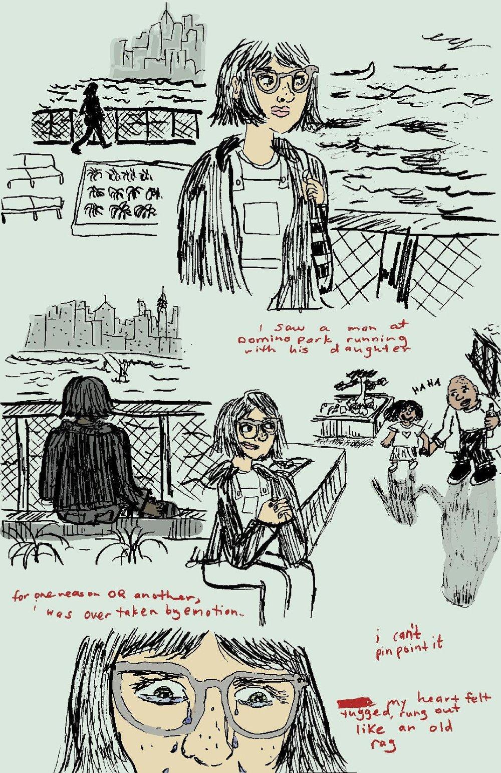 NY+Domino+Park-1-page-001.jpg