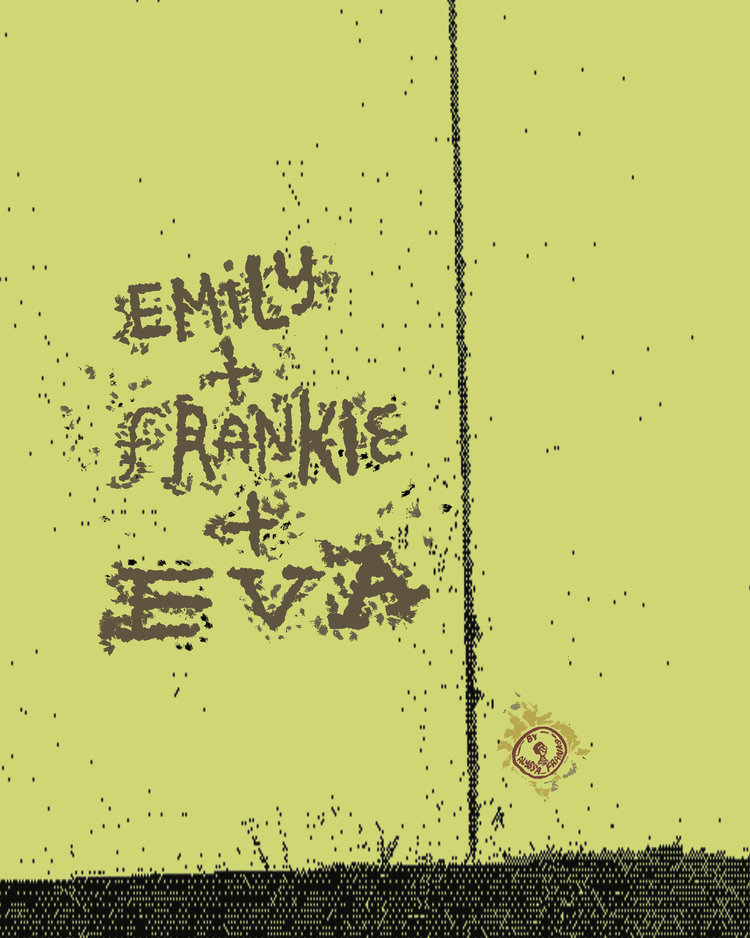 1+E+F+E (1).jpg