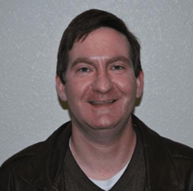 Doug Binnion - Missions
