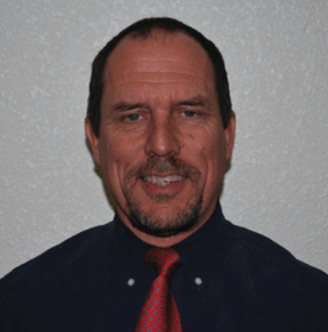 Sam McClung - Evangelism, Building, & LTC