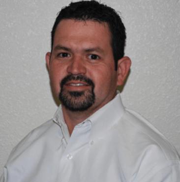 Rudy Munoz - Evangelism