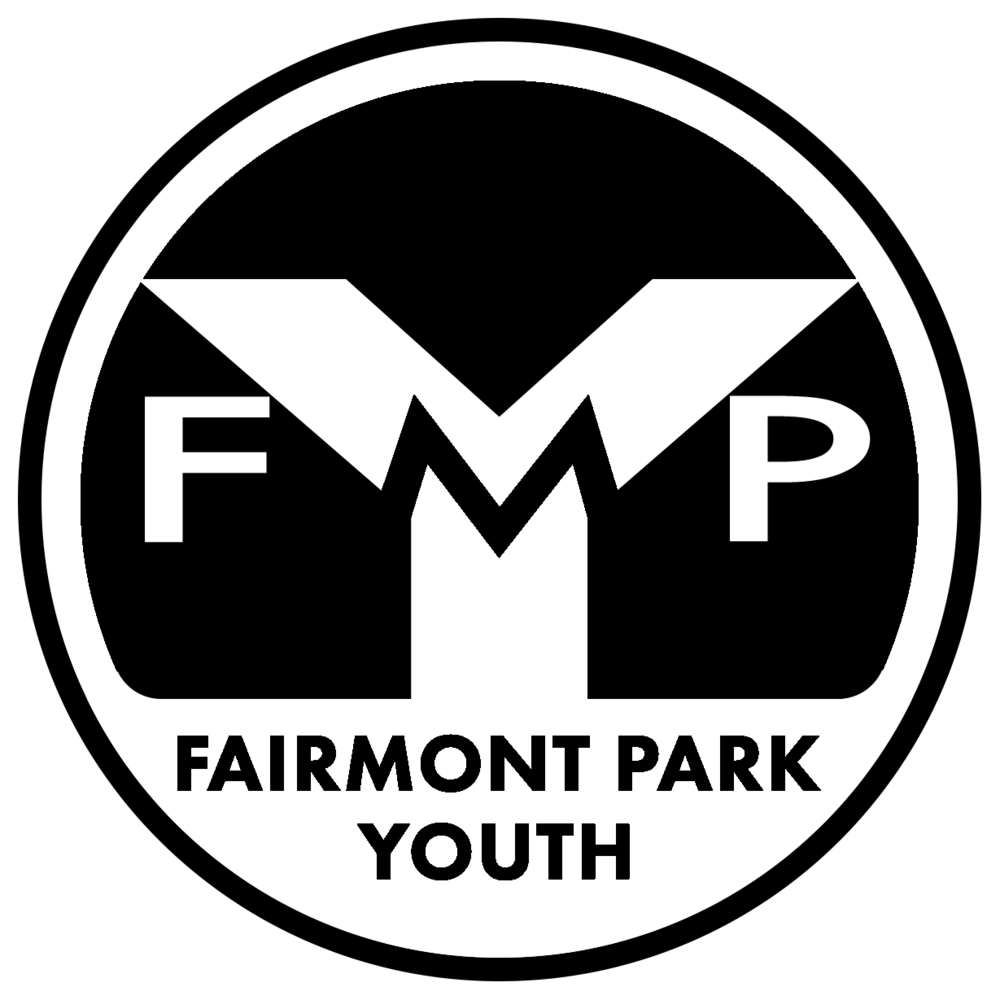 FMPYouth LogoTransparent.png