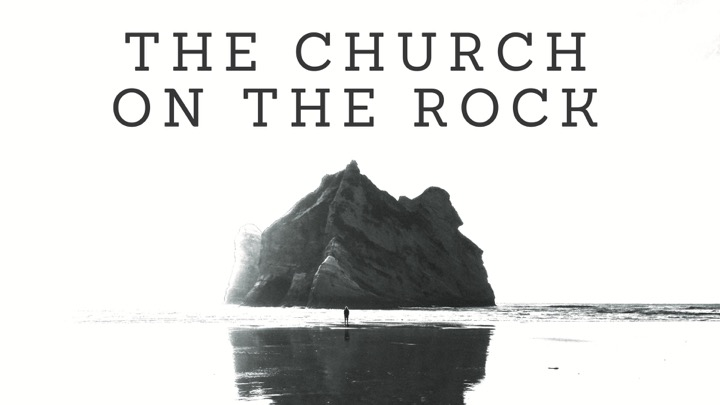Church On The Rock