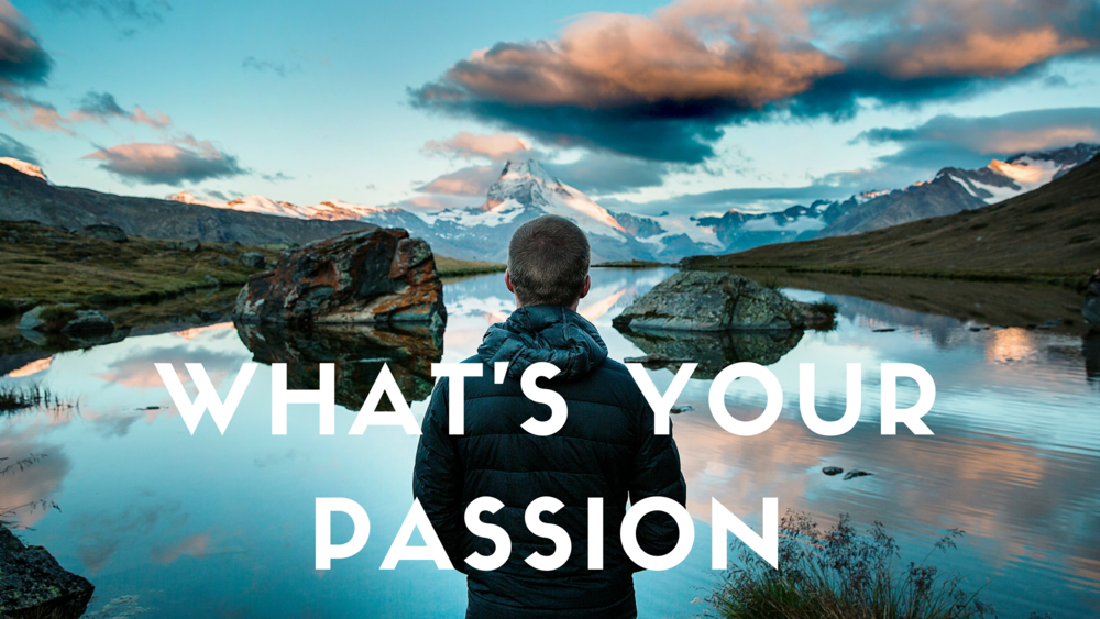 Whats your passion.png