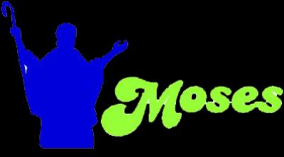 VBS 2007 - Moses -
