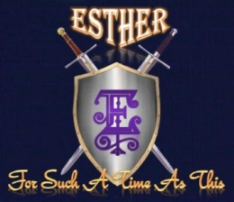 VBS 2012 - Esther -