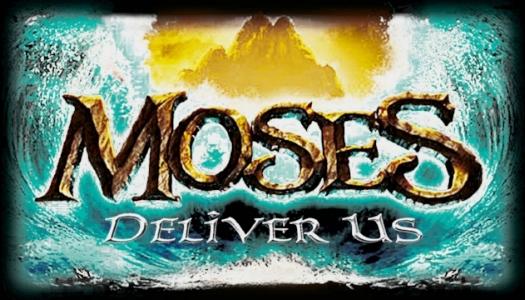 Moses Logo.jpg