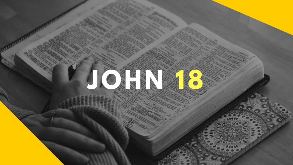 John 18.png