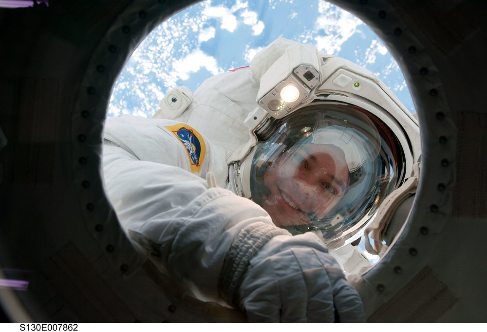 astronaut porthole.jpg