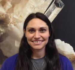 Dr. Melanie Channon