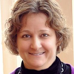 Dr. Laura Wasylenki