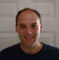 Dr. Brian Majestic