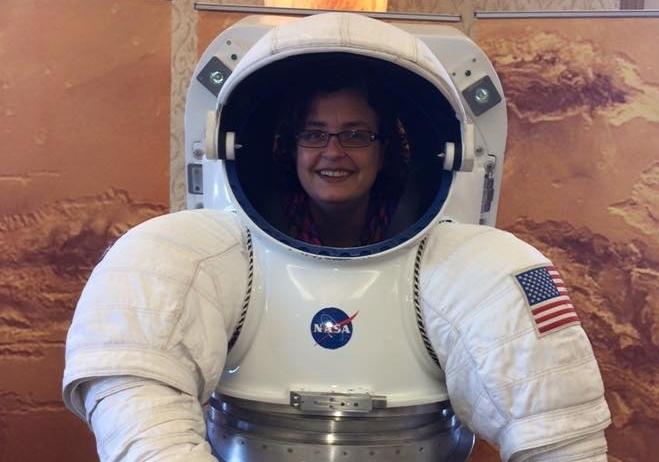 gwyn astronaut.jpg