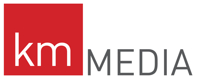 kmmedia logo.png