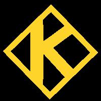 Klickeyslogo3.png