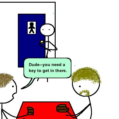 bathroomconvo3.png