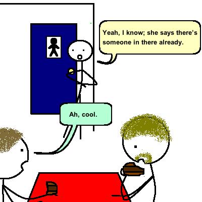 bathroomconvo4.png