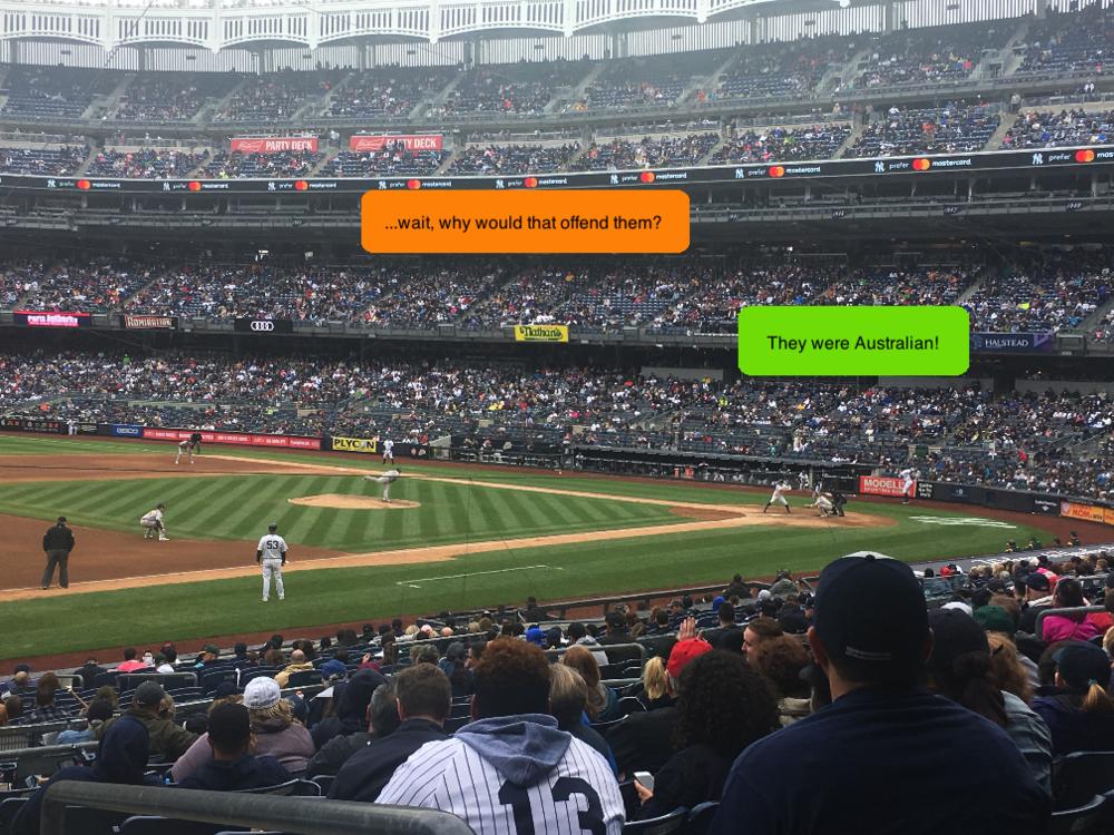 baseball_3.png