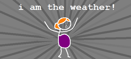 i-am-the-weather.png