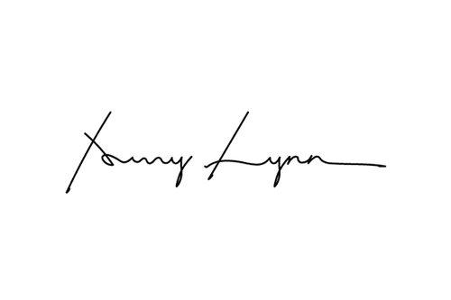 amy-lynn.jpg