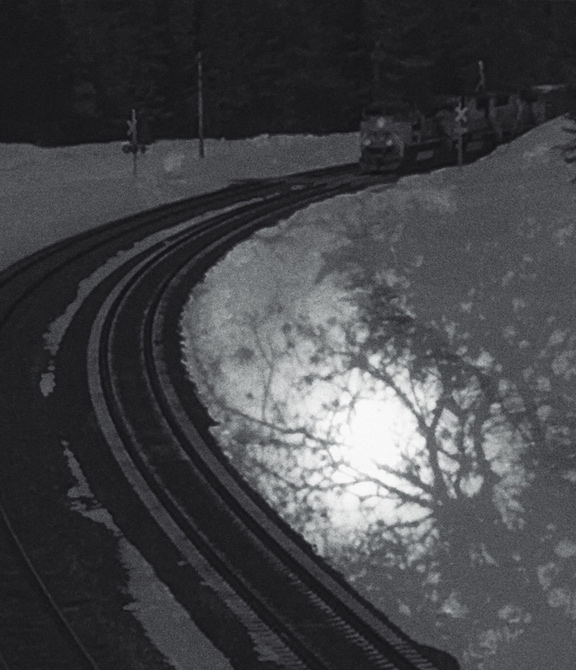 train and moon.jpeg