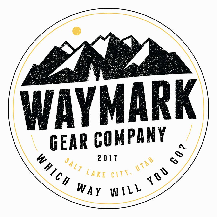 Waymark e-Gift Cards