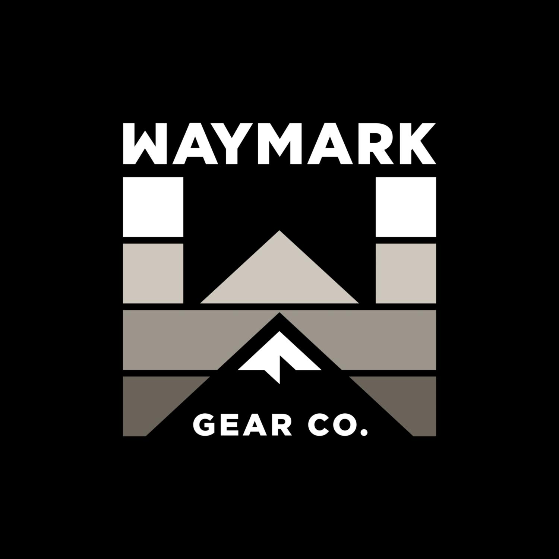 Waymark Gear Co