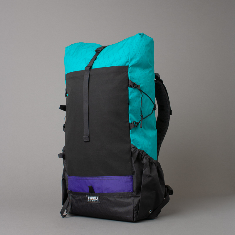Ready Made Packs - These Are In-Stock Packs That Are Ready To Ship in 7-10 days