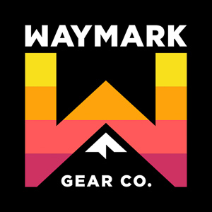 Waymark Gear Co.