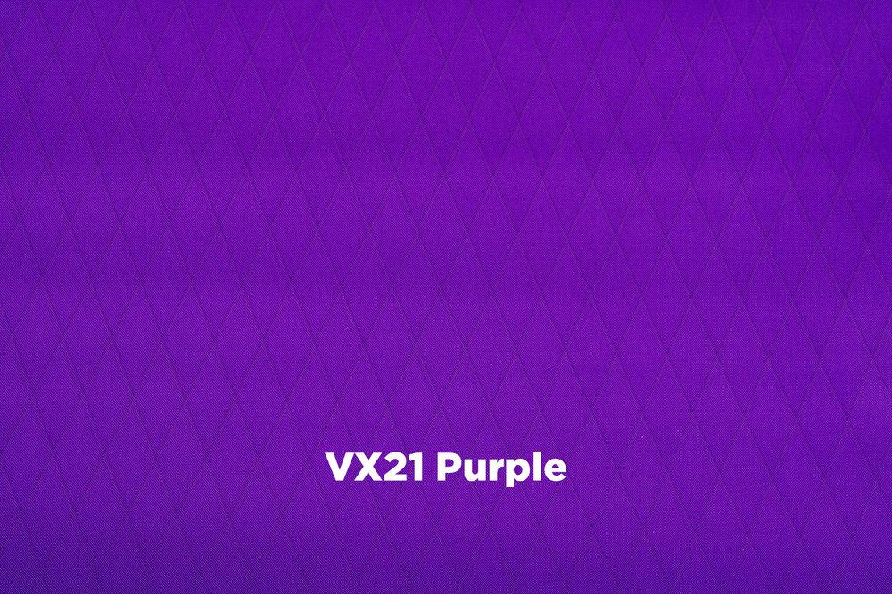 VX21purple.jpg