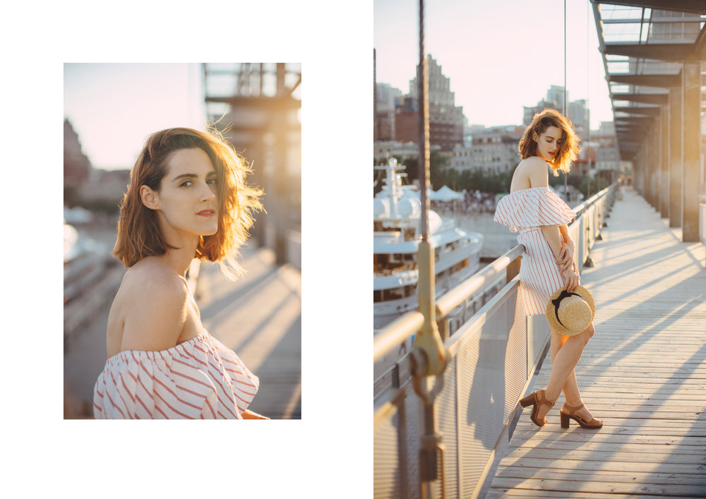 Cruise_Girl_personal_editorial_project_Anastasia_Dudka3.jpg