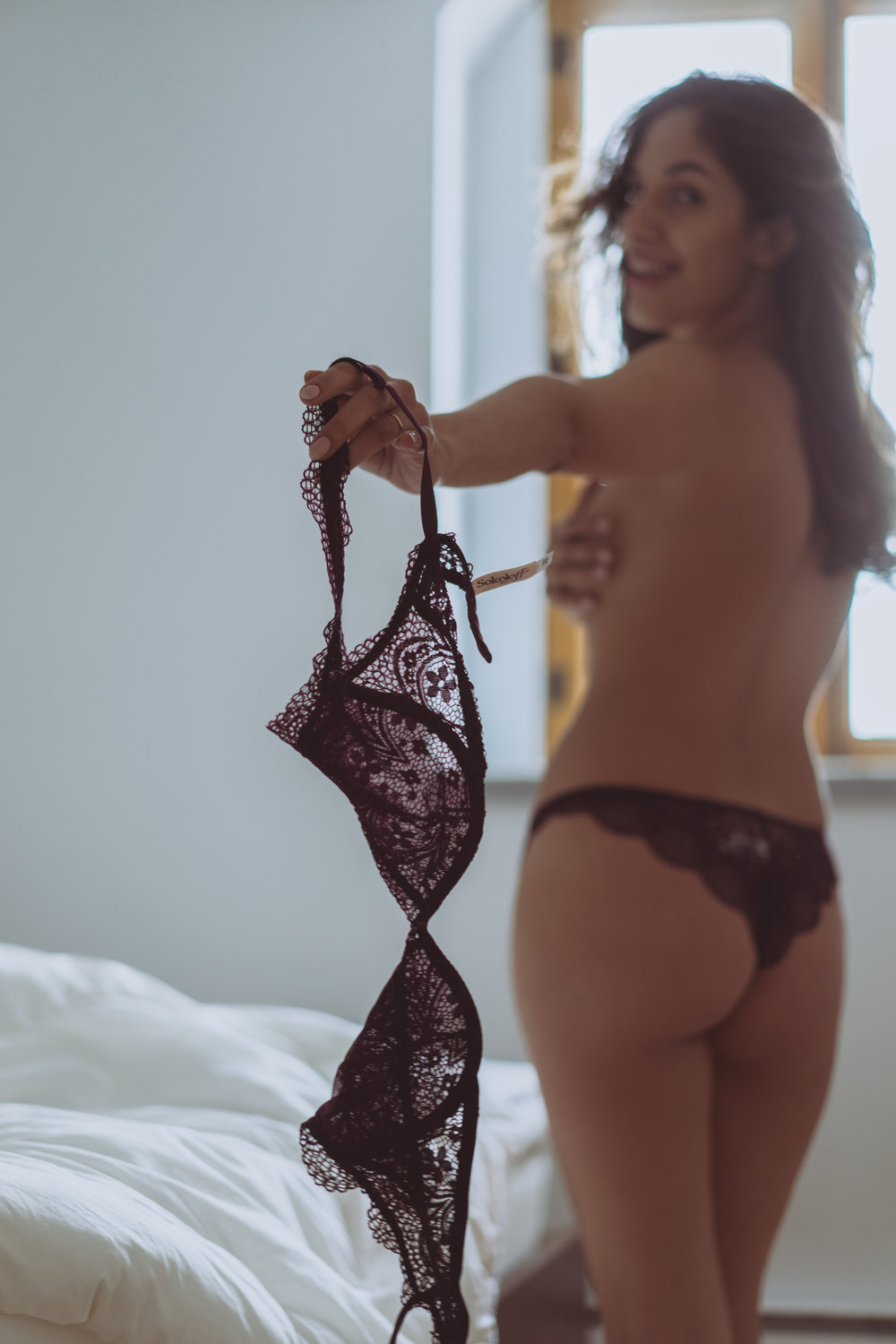 Lingerie_by_Anastasia_Dudka