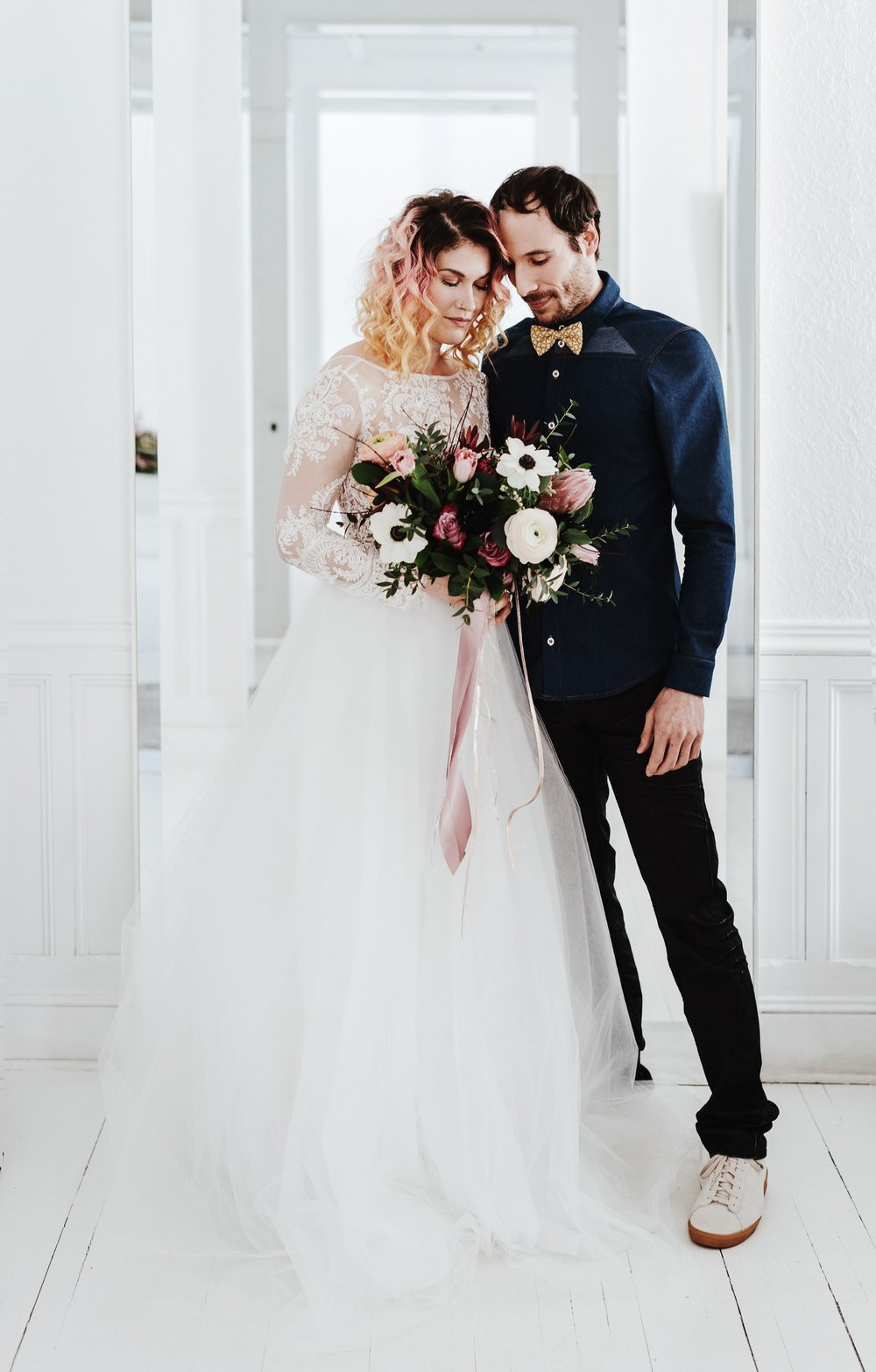 UrbanWedding_by_Anastasia_Dudka