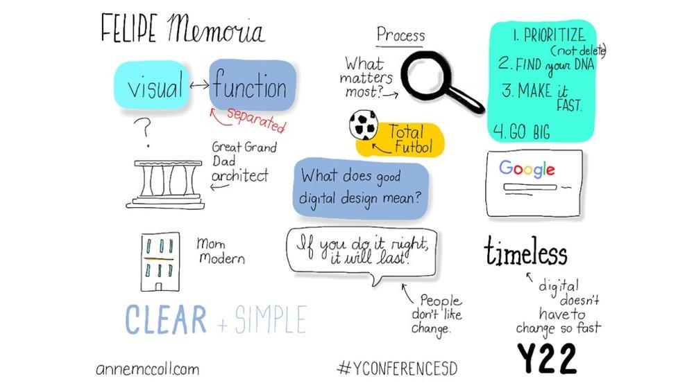 Y Design_Felipe_Memoria.jpg
