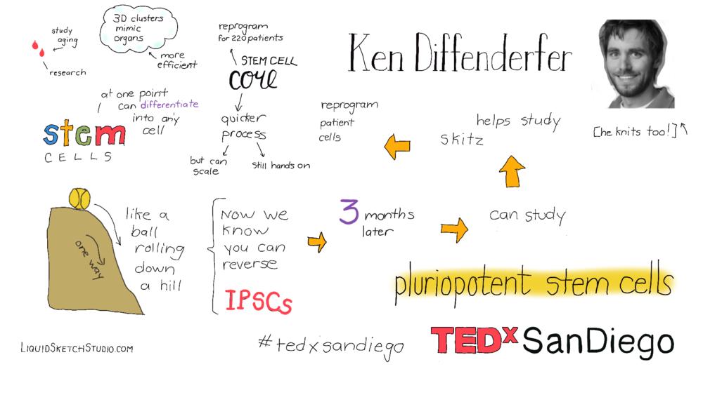 TedX_ken.png