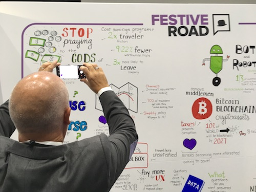 tradeshow booth graphic recording.JPG