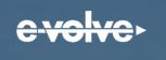 E-Volvetech.PNG