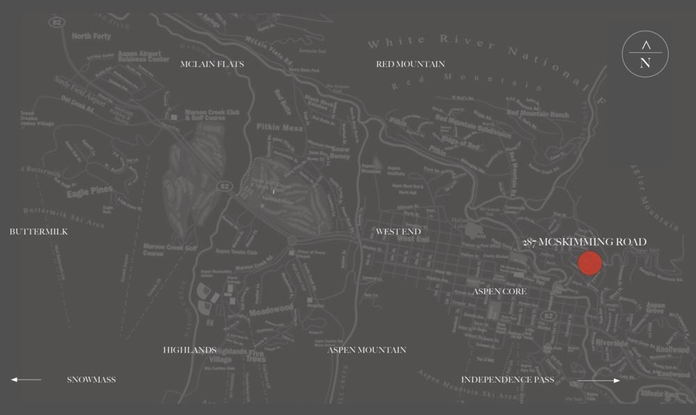 287 McSkimming Road Site Map.png